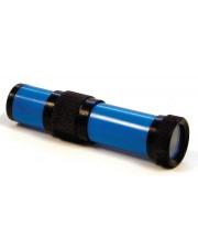 Basic Spectroscope