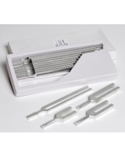 Tuning Fork Set of 13