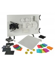 Whiteboard Optics Set