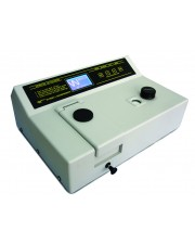 Walter WP-120 Spectrophotometer