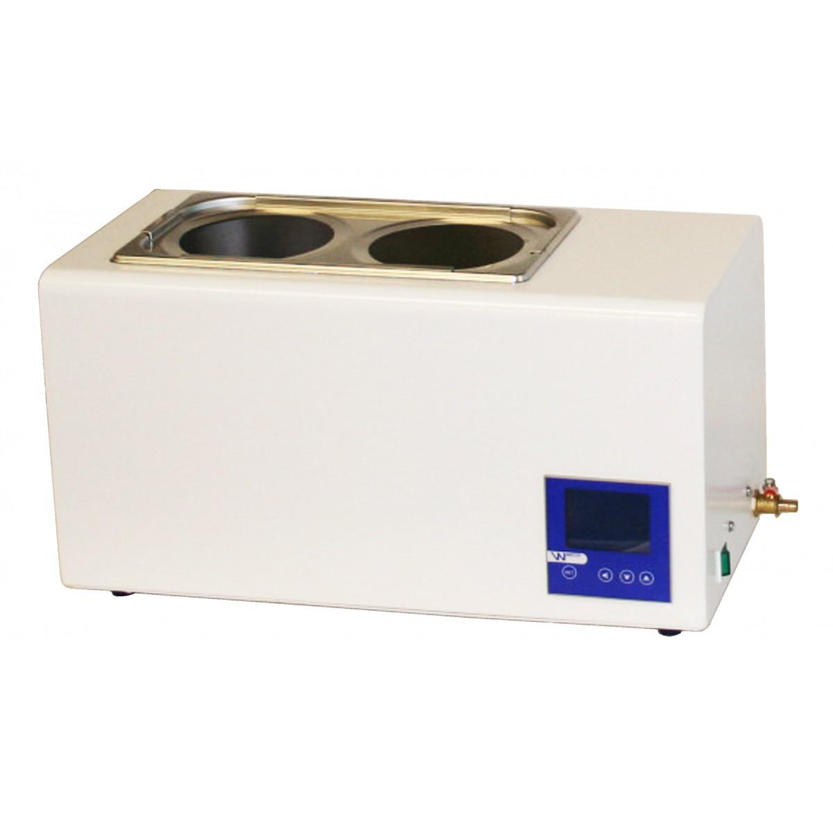 Walter Digital Water Baths - Water Baths - Baths - Lab ...