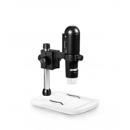 1080P Full HD Wi-Fi Digital Microscope