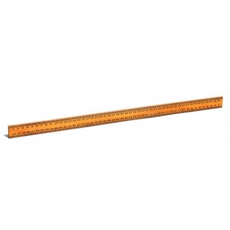 Half Meter Stick