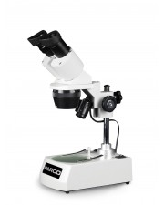 Parco PST Series Stereo Microscopes