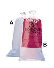 Biohazard Disposal Bags