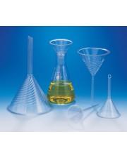 Urbanti High-Speed Filter Funnels