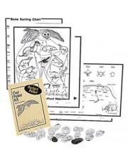 Perfect Pellet Classroom Kit