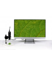1080P Full HD Digital Microscope
