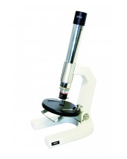 Parco Navigator Series Microscopes