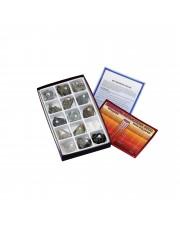 Metamorphic Rock Collection
