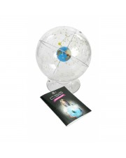 Celestial Star Globe, Basic