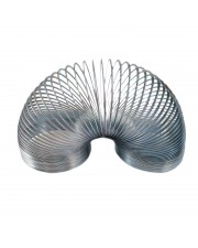 Metal Coiled Spring