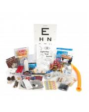 Exploring Your Senses Kit