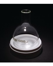 Flask Stand, PP
