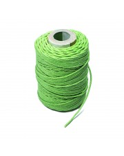 Cotton Pulley Thread