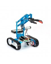 Makeblock mBot Ultimate 2.0 10-in-1 Robotics Kit