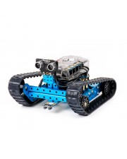 Makeblock mBot Ranger Robotics Kit