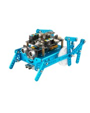 Makeblock mBot Six Leg Add-on Package