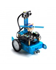 Makeblock mBot Servo Add-on Package