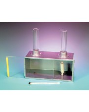 Convection of Gases Apparatus