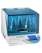 Benchmark Incu-Shaker 10L Shaking Incubators