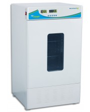Benchmark MyTemp 65HC Heating and Cooling Incubator