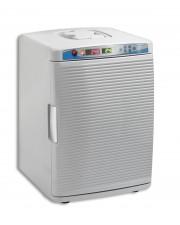 Benchmark MyTemp Mini CO2 Digital Incubator