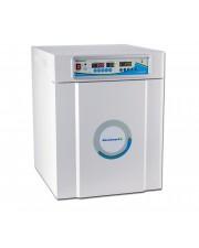 Benchmark Incu-Shaker Mini CO2 Shaking Incubator