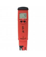 Hanna Waterproof pH Tester