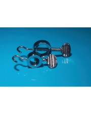 Hook Collar Clamps