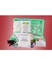 AP® Biology Investigation #6: Cellular Respiration