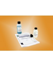 Chemiluminescence Demo Kit