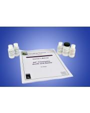 Acids and Bases AP Chemistry Kit