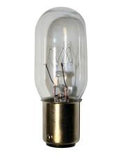 Tungsten Light Bulb 30W, 110V