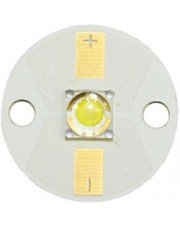 LED Light Bulb - No Cover 1W, 3.3V