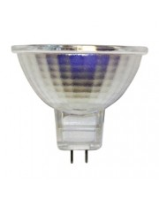Halogen Light Bulb, 35mm O/D 20W, 12V