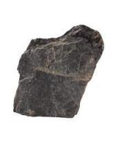 Biotite, Black Cleavage Plates
