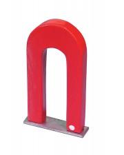 Alnico U-Shaped Magnet