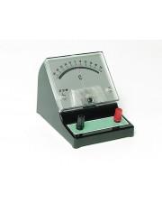 DC Galvanometers
