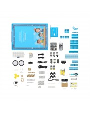 Makeblock Robotics Starter Kit