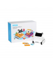 Makeblock Codey Rocky & Neuron Education Kit