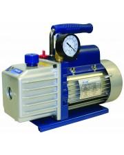 Walter 2 Stage Vacuum Pump