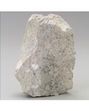 Andesite, Hornblende Phenocrysts