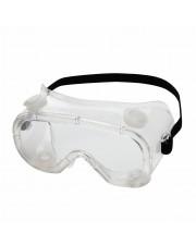 Advantage® Economy Goggles, Indirect Vent