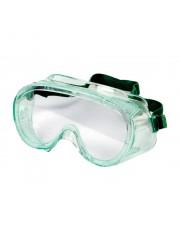 Advantage® Economy Mini Safety Goggles