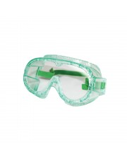 Advantage® Safety Goggles, Direct Vent