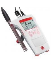 Ohaus Starter 300 pH Portable Meter