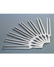 Individual Tuning Forks