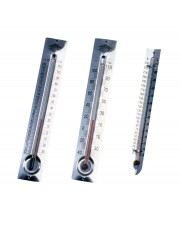 Metal Back Student Thermometers