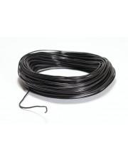 Plastic Insulated Copper Wire
